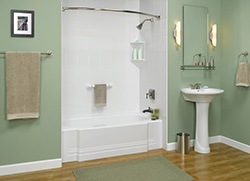 Designers Home Remodeling Leader