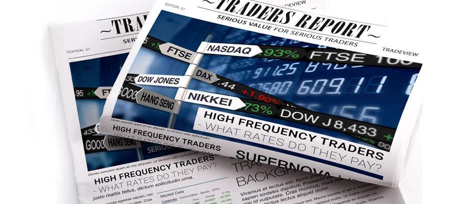 Tradeview Markets lanza una nueva función de intercambio en la negociación de acciones