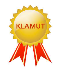 Ina Earlene Fisher Wins Prestigious Klamut Award
