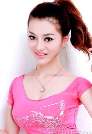 Date beautiful asian women, cute blonde porn pics