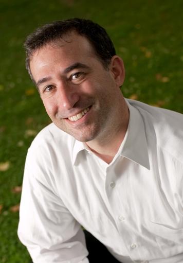 Scott Herckis
