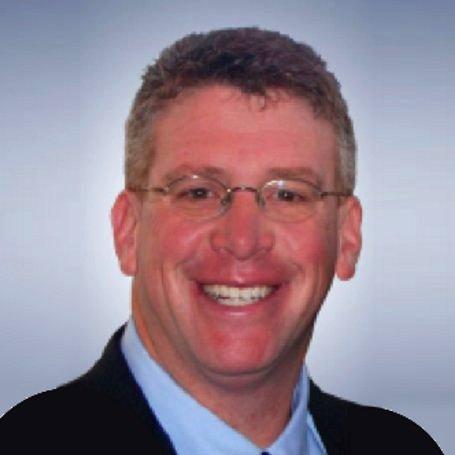 Daniel Scott Goldman