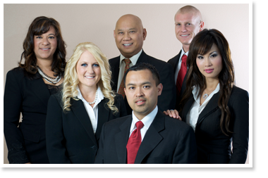 Robert Do and Elite Realty Services