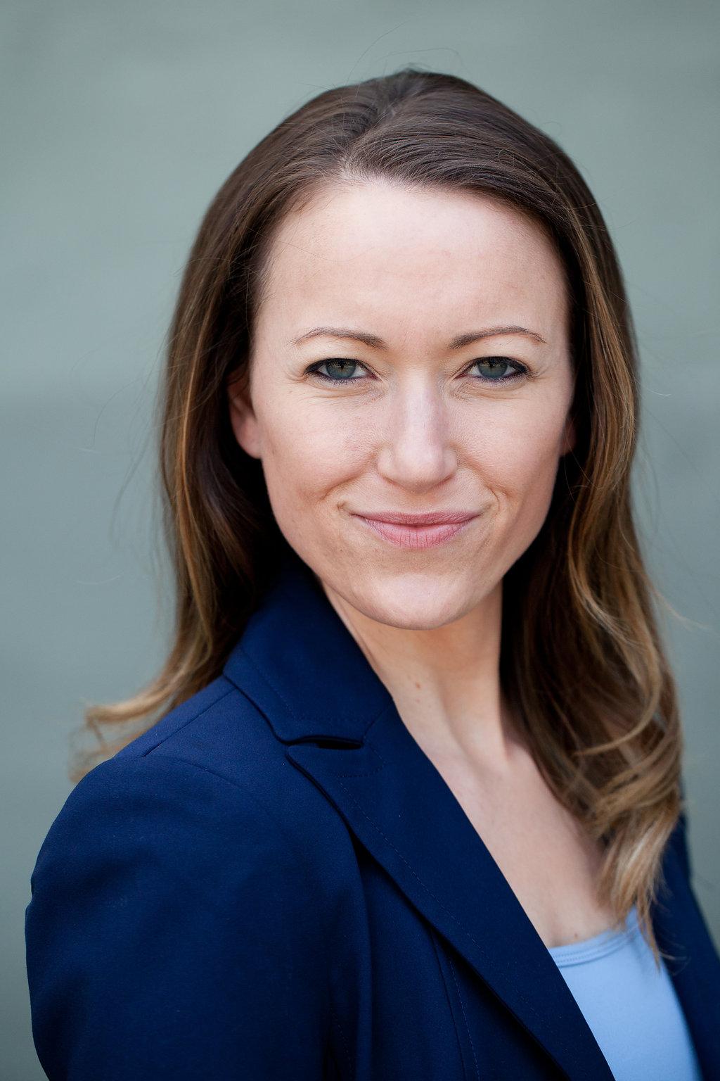 Dianne Montgomery