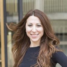 Samara Lipsky