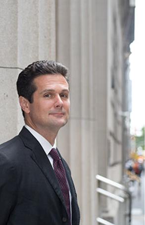 John Lasala NYC