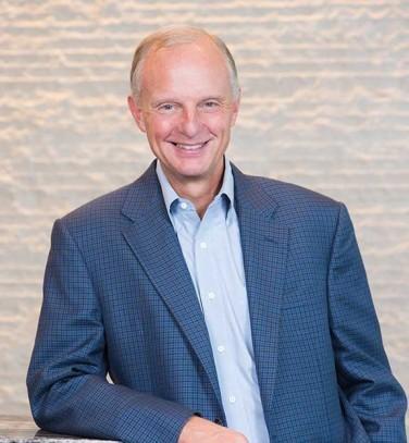 Jim Thompson, Dallas