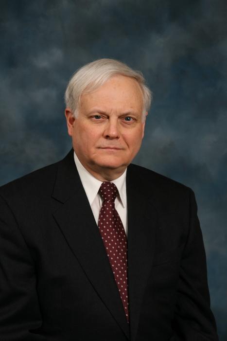 Jeffrey Nemecek Attorney