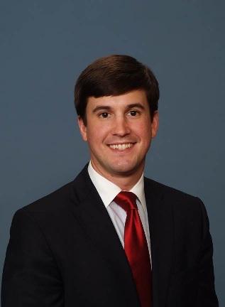 Blake King Atlanta
