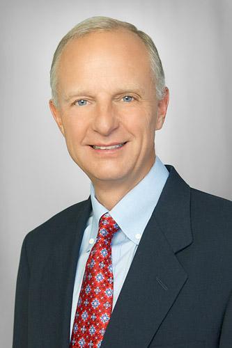 Jim Thompson Dalls