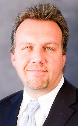 Dennis L. Martire