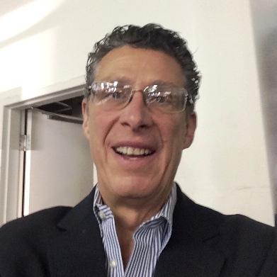 Frank Magliato