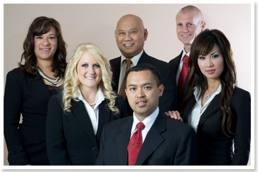 Robert Do Elite Realty Services