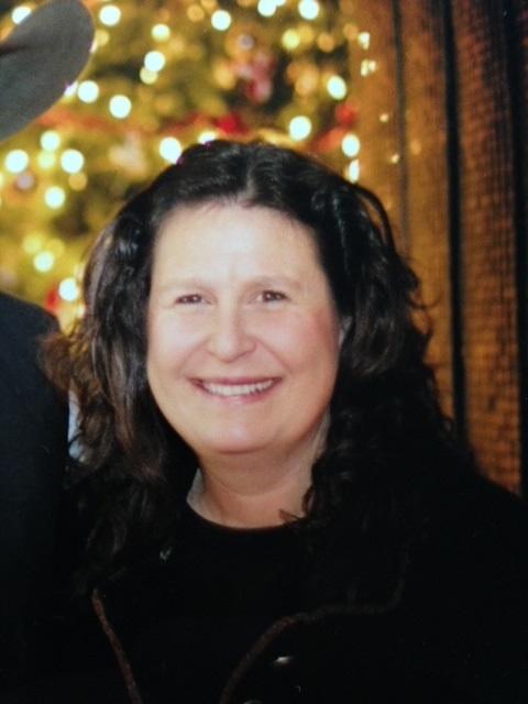 Elaine Lipka